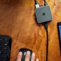 Las actualizaciones de Windows 10 para móviles lo empujarán hacia el sector profesional
