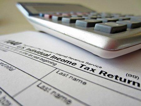 La subida del IVA provocará la mayor recesión de consumo en lo que va de crisis