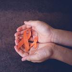 Prevención del cáncer: estos son los hábitos que pueden influir en nuestras posibilidades de padecerlo (y cómo mejorarlos)