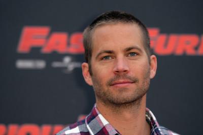 Paul Walker, Brian O'Conner en 'The Fast and the Furious', fallece tras un grave choque
