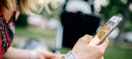 Nokia y Huawei serán los encargados de construir la Red Compartida en México