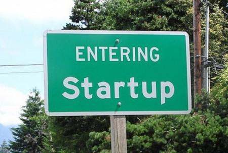 Inversiones en startups españolas: ForceManager (2,8 millones), Arboribus (260.000), PopPlaces (120.000) y SLID