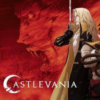 La segunda temporada de 'Castlevania' en Netflix está lista: llegará en verano con ocho episodios