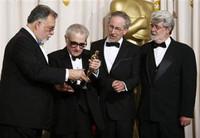 Oscar 2007: Lista completa de ganadores
