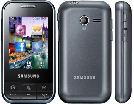 samsung-chat-350-1.jpg