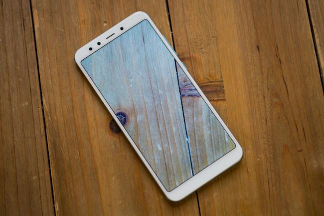 6b316a66e Xiaomi Mi A2 rebajado y ofertas que arden en el