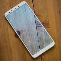 """Xiaomi Mi A2 rebajado y ofertas que arden en el """"límite 48 horas"""" de El Corte Inglés : llega Cazando Gangas"""