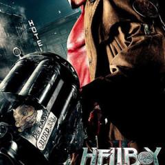 hellboy-ii-ultimos-posters