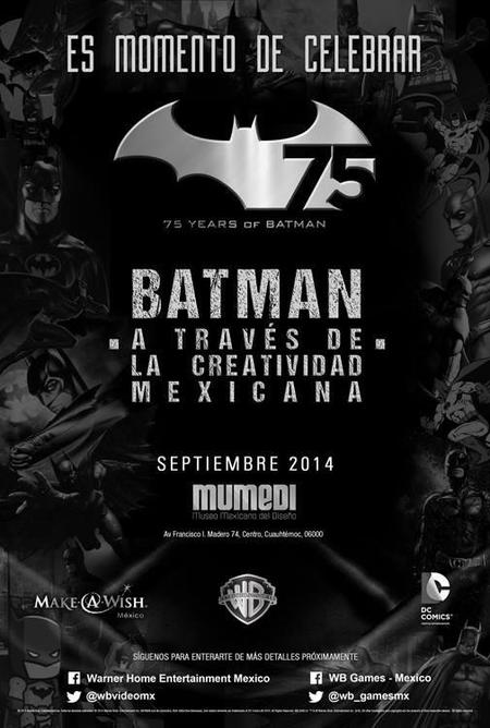 exposición-batman-a-través-de-la-creatividad-mexicana-01.jpg