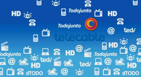 telecable tiene la mejor promoción de navidad, con un descuento del 50% en móvil para siempre