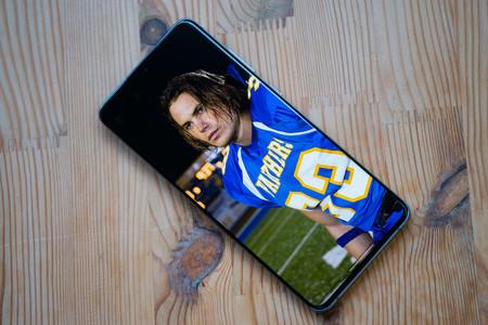 Samsung Galaxy S20 Ultra Pantalla 03