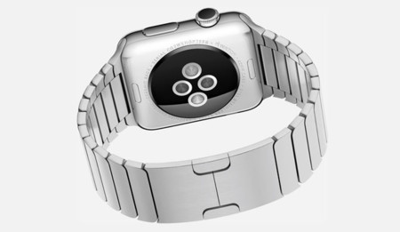 Tim Cook confirma que el Apple Watch se comercializará en Abril
