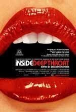 Inside Deep Throat (Dentro de Garganta Profunda)