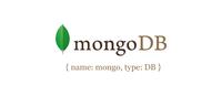 MongoDB: qué es, cómo funciona y cuándo podemos usarlo (o no)