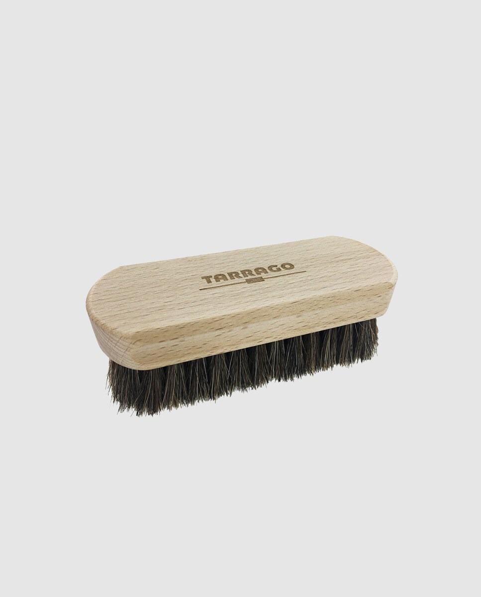 TARRAGO Cepillo de limpieza Tarrago
