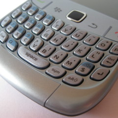 Foto 9 de 10 de la galería blackberry-8520 en Xataka Móvil