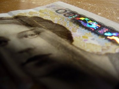 Aplicaciones viajeras para el iPhone: XE Currency