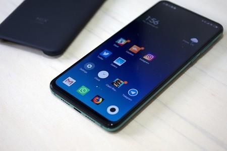Cazando gangas: el Xiaomi Mi Mix 3 5G a precio de escándalo, Xiaomi Mi 9T, Realme X2 y otras ofertas