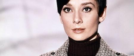 Gty Audrey Hepburn Kb 140813 31x13 1600