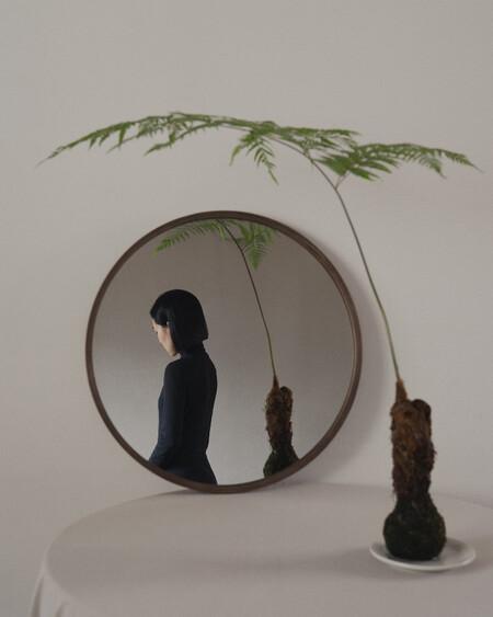 Reflections 2 Ziqian Liu 8