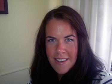 """""""La introducción de una segunda lengua a un niño desde el nacimiento es natural"""", entrevista a Ruth Gurd, Directora de British Nursery"""