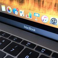 Safari 11 es más rápido que Chrome y cualquier otro navegador en macOS High Sierra
