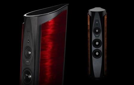 Esto es lo que tienes que tener en cuenta para elegir las mejores cajas acústicas por el dinero que quieres gastarte