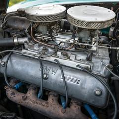 Foto 34 de 37 de la galería bmw-507-roadster-subasta en Motorpasión