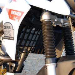 Foto 30 de 36 de la galería prueba-derbi-terra-adventure-125 en Motorpasion Moto