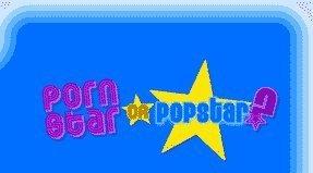 Porn Star o Pop Star? Adivina quien es quien