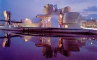 Los Guggenheim