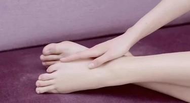 12 vídeos de moda que sí entendieron bien el sexo. Para que Penélope Cruz se inspire