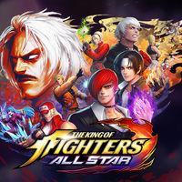 The King of Fighters All Star: los luchadores de SNK se pasan al beat'em up y el resultado pinta muy bien