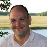 Jonathan Zdziarski, el experto en seguridad que defendió a  Apple ante el FBI, se une a la empresa