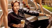 'Californication' renueva por una quinta temporada