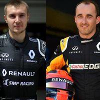 Williams retrasa su decisión para esperar a Robert Kubica. Quieren dinero...
