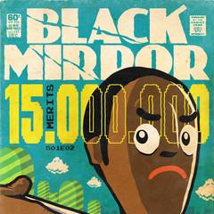 Foto 14 de 14 de la galería portadas-comic-black-mirror en Espinof