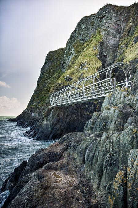 25989 Gobbins Cliff Path