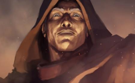 La Legión Ardiente se aproxima a WoW y Blizzard te pone en contexto con un nuevo corto animado