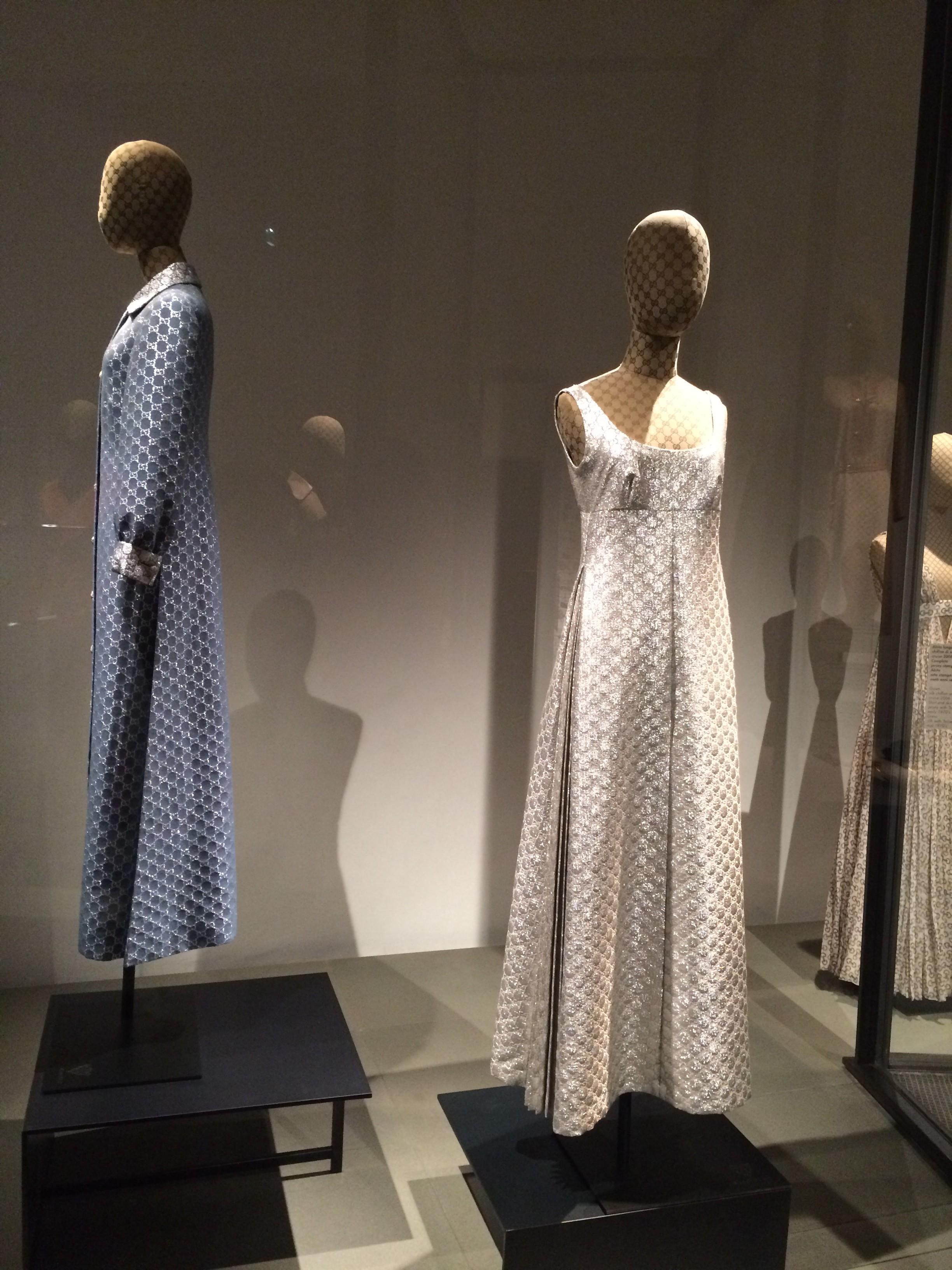 Foto de Museo Gucci (10/38)