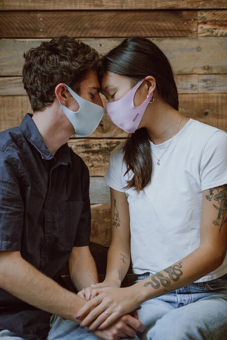 Sexo Durante La Pandemia Estudios