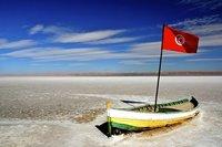 Por qué viajar a Túnez: seguridad o desconocimiento
