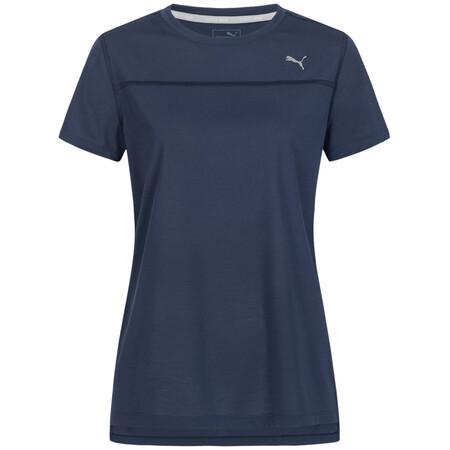 Camiseta Puma Mujer