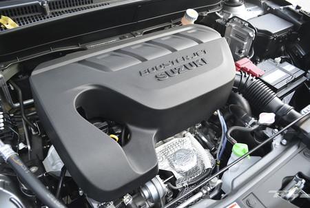 Suzuki Vitara 2019 19