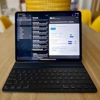 Se conocen nuevos detalles del iPad Pro que llegará en marzo: la fabricación del equipo podría enfrentar retrasos