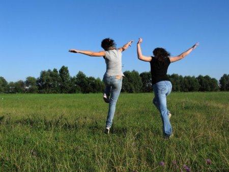 La práctica de ejercicio para evitar que nuestro cuerpo sufra los estragos de la edad