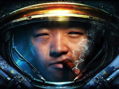 Si amañas un torneo de StarCraft 2 en Corea te arrestan. Y te banean de por vida