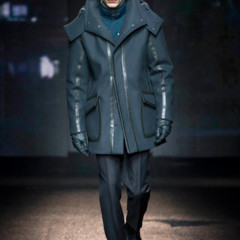 Foto 40 de 41 de la galería salvatore-ferragamo-otono-invierno-2013-2014 en Trendencias Hombre
