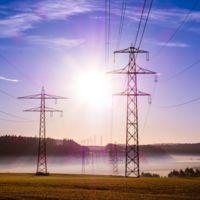 Google utiliza la IA de DeepMind para ahorrar en electricidad