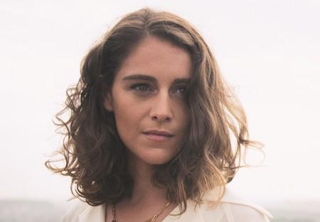 Ariane Labed se convierte en la nueva chica Chloé (y nos encanta)